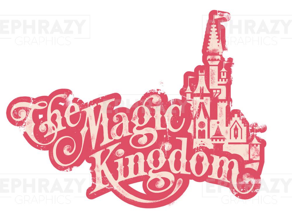 Pin On Disney Sublimation Digital Design