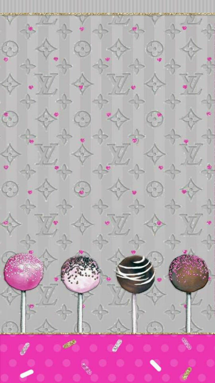 Beautiful Wallpaper Hello Kitty Cupcake - e14b84077925fa6e9300ac1c4c4ff5d6  Graphic_49176.jpg