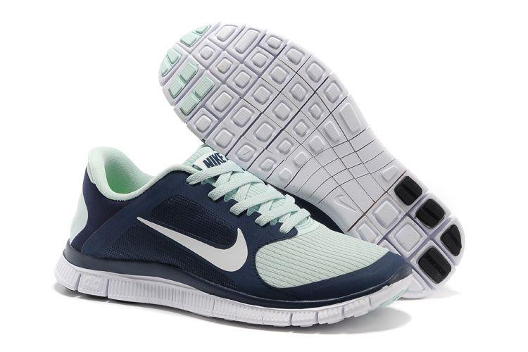 Free Blackened 0 V3 4 Fiberglass White Blue Womens Shoes Cute Nike Iw16Bdqxw