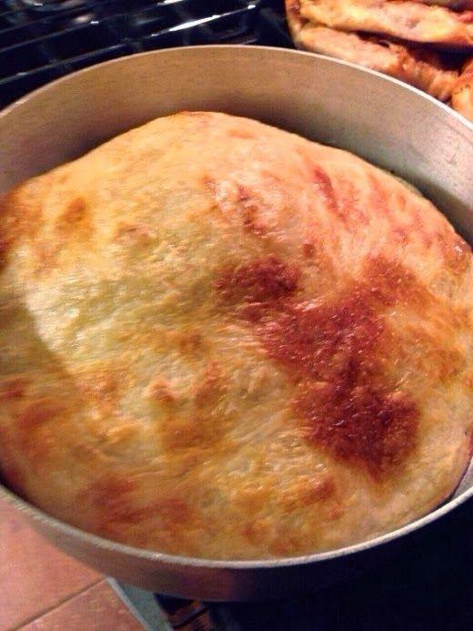 عالم الطبخ والجمال فطير مشلتت Egyptian Food Food Cooking