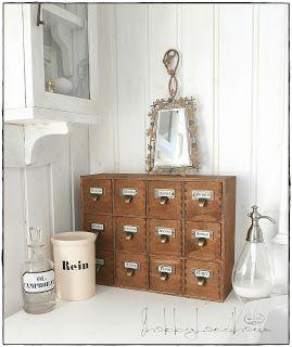 Ikea Küche, Vintage Möbel, Ikea