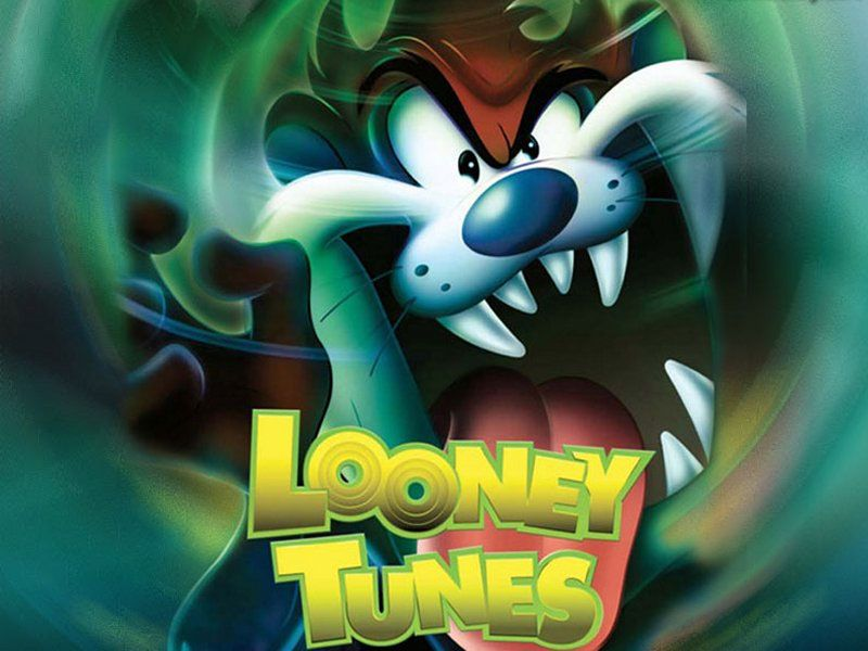 taz | taz wallpaper taz wallpaper taz wallpaper looney tunes - pTax.dyndns ...