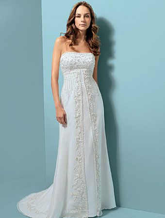 1611 Wedding Dress | Wedding dress, Recycled bride and Weddings
