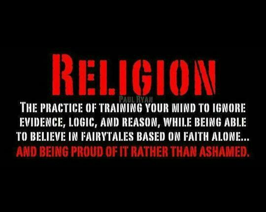 Image result for memes showing religion to bind the mind