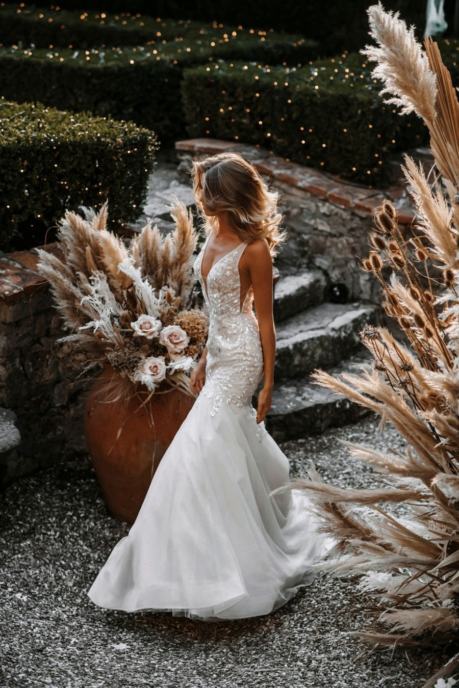 Style E151 Nadine Allure Bridals Allure Bridal Allure Bridal Gowns Wedding Dresses Lace [ 1350 x 900 Pixel ]
