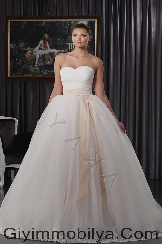 Boho Brautkleid Dubai Boho Brautkleid mieten in 13  Brautkleid
