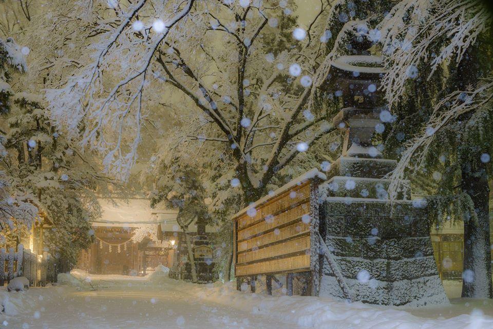 東京カメラ部 Editor's Choice:Shuichiro Miyazawa
