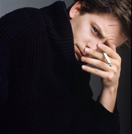 Pin by Beatriz Mills on All things Michael J.Fox | Michael ...