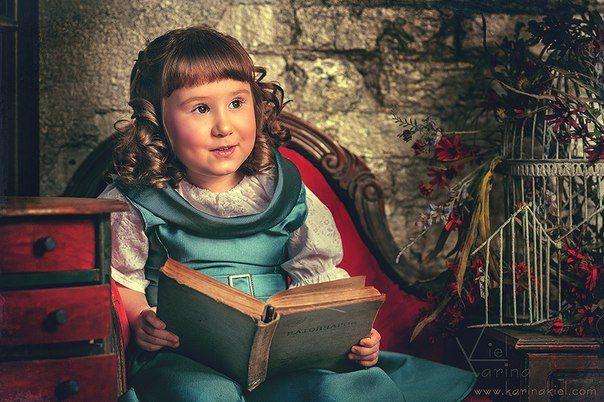 Фотографии на стене Карины | Детские фото, Фотографии ...