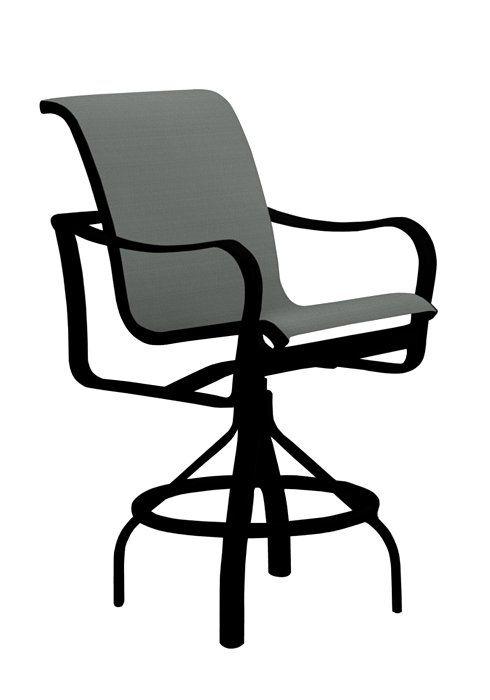 15 patio bar stools ideas patio bar