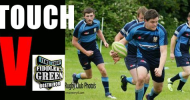 InTouch TV: Dromore RFC – Game Management & The Passion To Go All the Way All The Time – Compilation Tries Vid – Fiddlers Green Tounro 2012!!!!!!!!!!!!!!!!!!!!!!!!