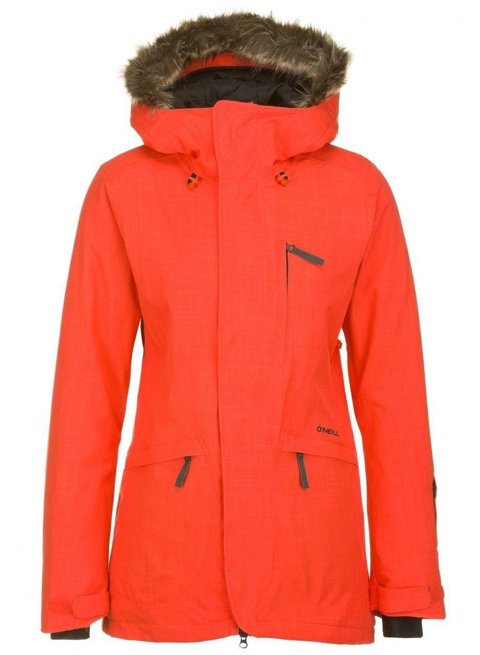 1146e2fb23 O Neill Belle Jacket - Women s