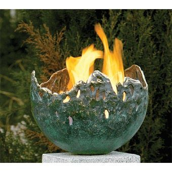 Offene Feuerstelle Im Garten Google Suche Offene Feuerstelle Feuerschale Feuerstelle Garten