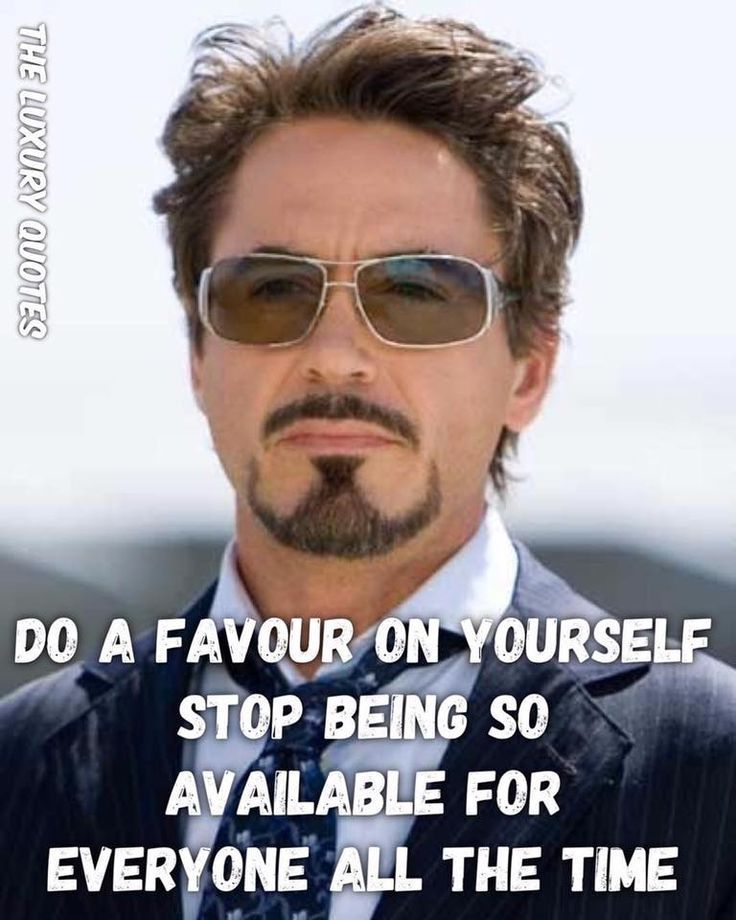 50 Robert Downey Jr Quotes About Life, Quotes on RDJ, Quotes about robert downey jr The hardearned wisdom of Robert Downey Jr  is part of Tony stark quotes -