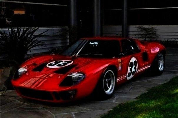 worth talking about. 1966 - Now this is a beast worth talking about. 1966 - Now this is a beast wor