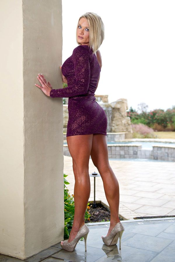 Legs milfs pics and hot mature women