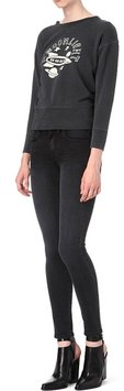 a.n.d.denim Skinny Jeans sizes 25 and 26 NEW! ON Sale