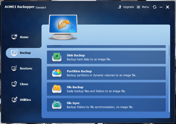 3 Best and Free Ways To Get Complete Windows 10 Backup