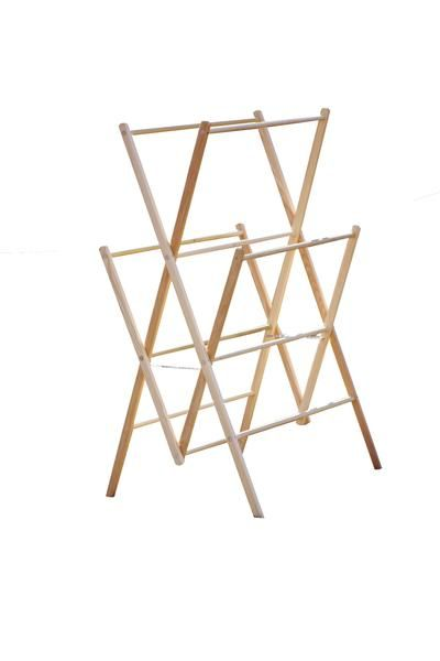 Pioneer Drying Rack Large Wooden Clothes Drying Rack Clothes Drying Racks Wooden Drying Rack