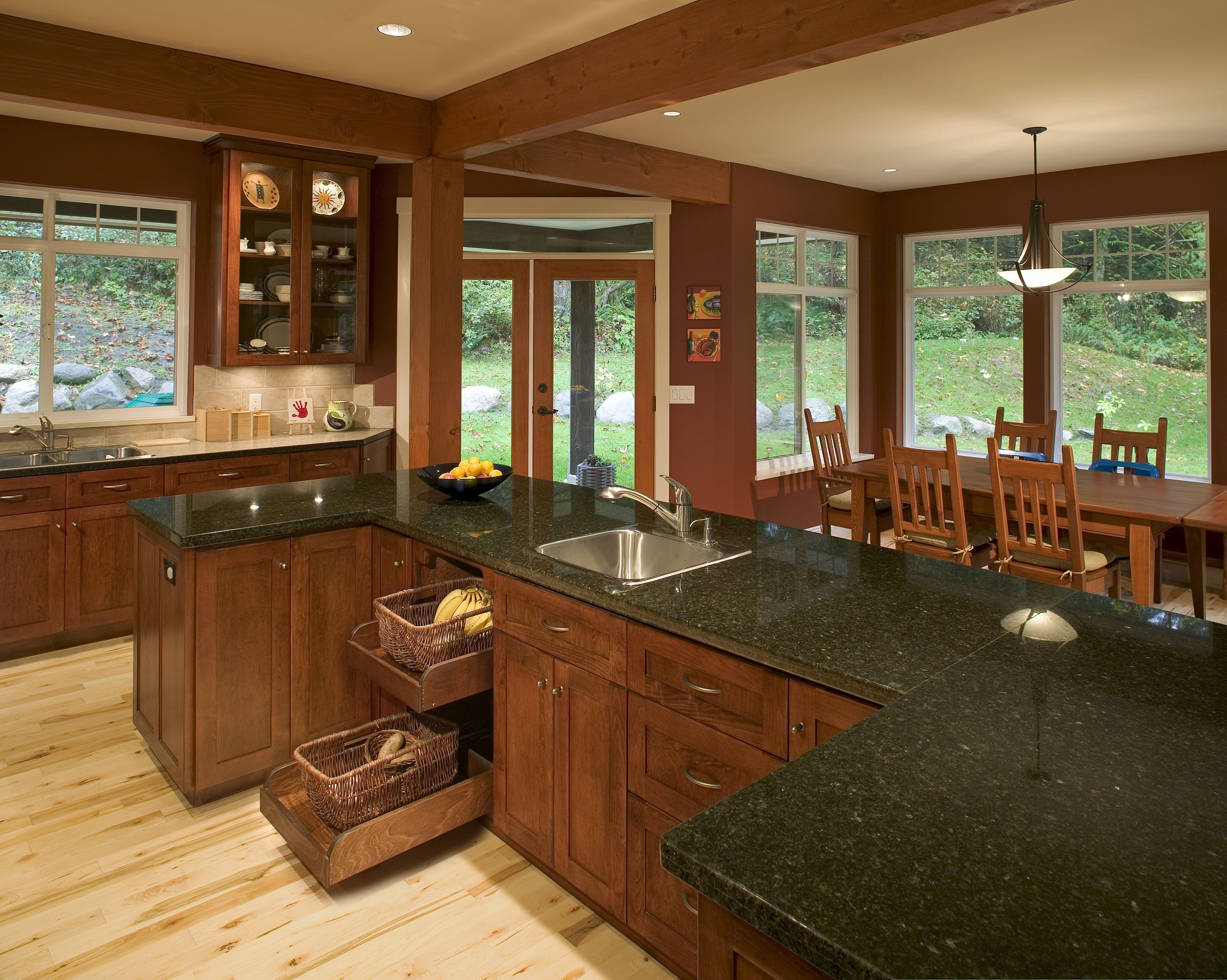 Best 5 Questions To Ask Before All Kitchen Remodels Kitchen 400 x 300