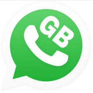 GBWhatsApp APK Download (Oficial) Latest Version | Anti-Ban 2019