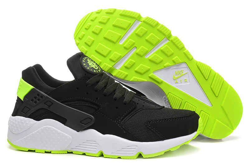nike huarache cheap china