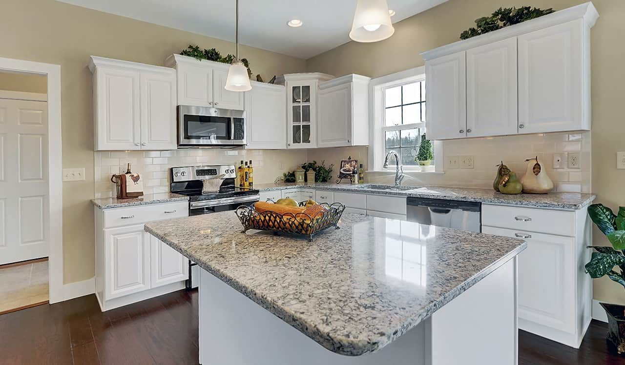 bright kitchen ideas by landmark homes of pa room ideas homebright kitchen ideas by landmark homes of pa