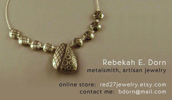 Business card design jewelry designer google search business business card design jewelry designer google search colourmoves