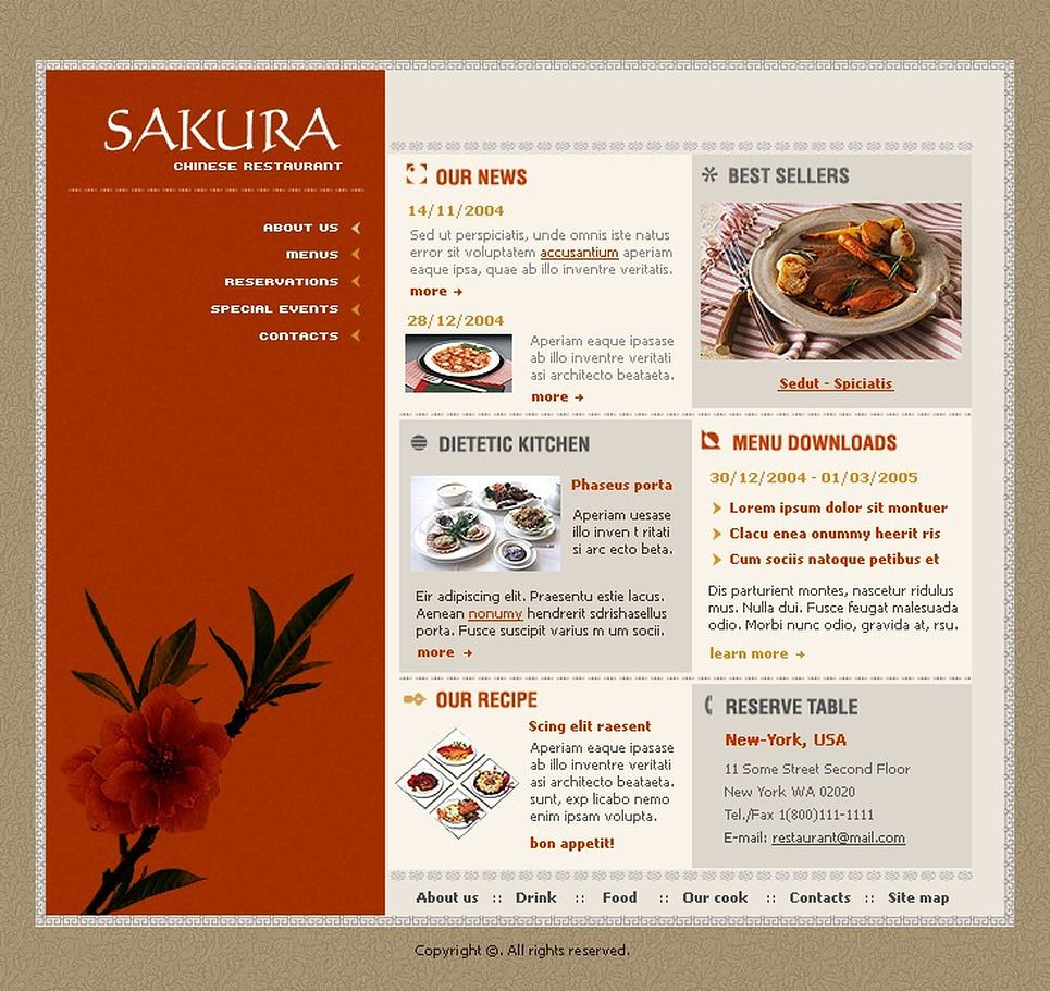 Chinese Menu Design  Google Search  Menu    Chinese Menu
