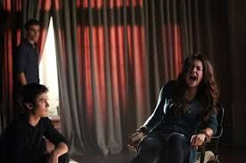 The Vampire Diaries – Season 4, Episode 21 – She's Come Undone - http://desistreams.net/tv-series/the-vampire-diaries-shes-come-undone/  Have not find your favorite tv channels or movies? Visit http://desistreams.net to watch online tv channels and movies in HD.