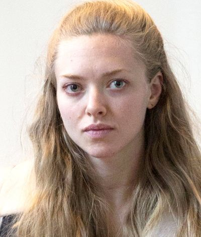 22 Famous Women Who Look Gorgeous Without Makeup | Stuff ...