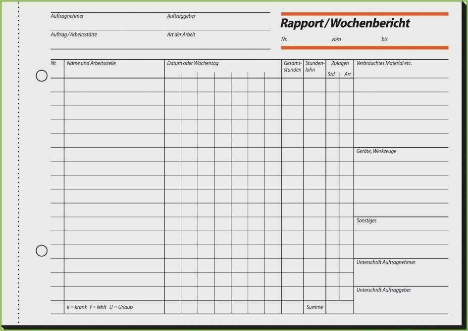 30 Hubsch Tabellarischer Tagesbericht Praktikum Vorlage Diese Konnen Einstellen In Microsoft In 2020 Vorlagen Microsoft Microsoft Word