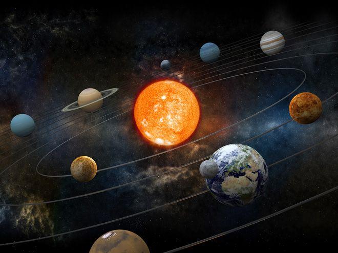 Typologie Das Macht Den Sternzeichen Gute Laune Laune