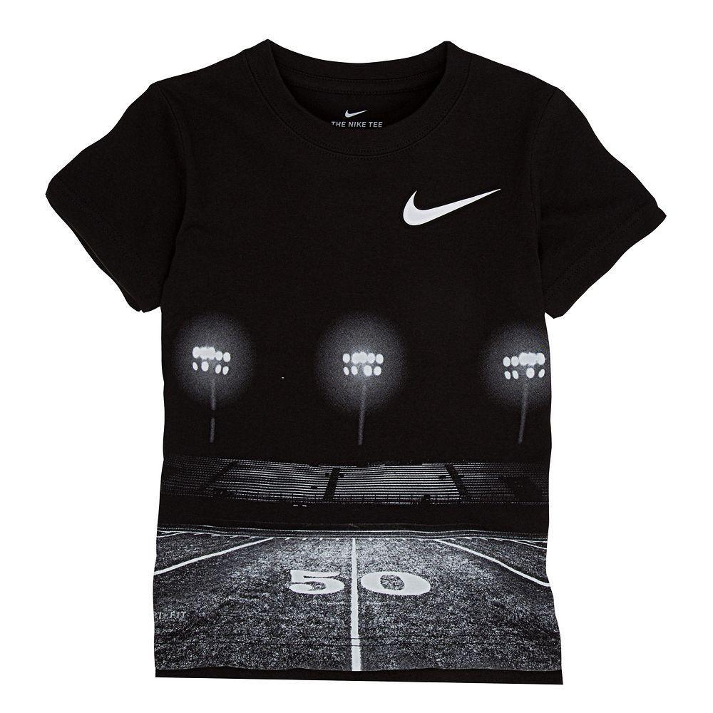b313b9024 Kohls Nike T Shirts - DREAMWORKS