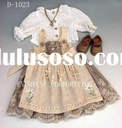Free Baby Girl Sewing Patterns | baby girl dress sewing patterns ...