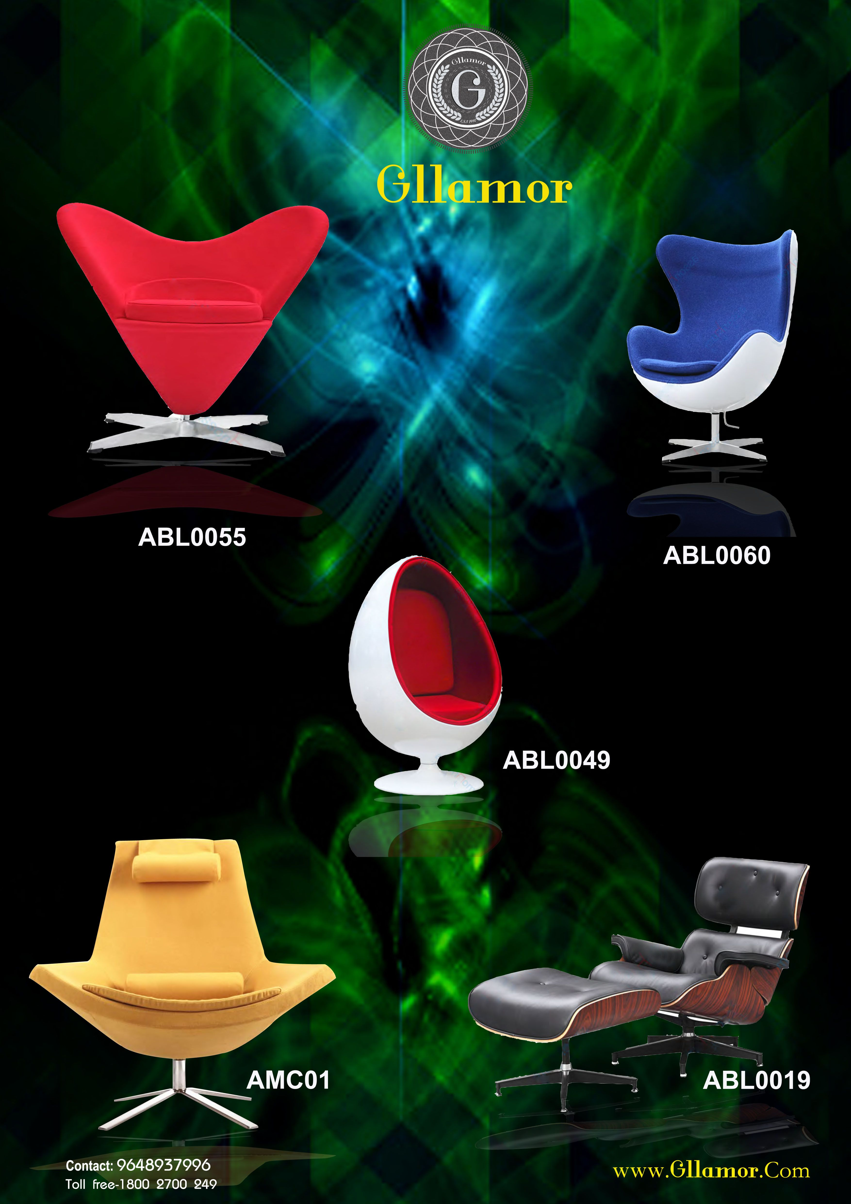Desire Chairs With Attractive Designs Contact For More Details Divya 9648937996 Whatsapp Www Gllamor Com Novelty Lamp