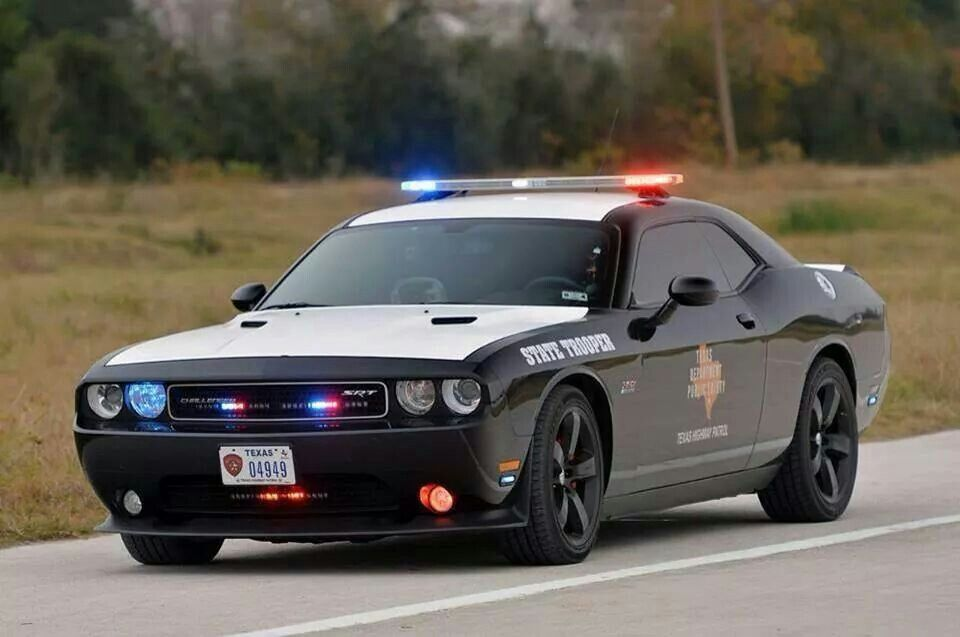 Texas State Trooper Sweet Rides Pinterest Texas