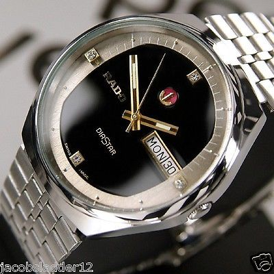 Electronics Cars Fashion Collectibles Coupons And More Ebay Rolex Watches Watches Ebay