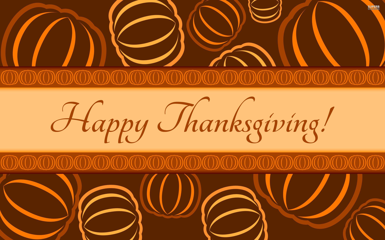 Free Download Thanksgiving Desktop Wallpaper 2016 Wallpapers Happy Thanksgiving Wallpaper Happy Thanksgiving Day Thanksgiving Wallpaper