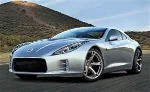 new 380z nissan ...Oh baby   Cars & bikes   Pinterest   Nissan, Hot