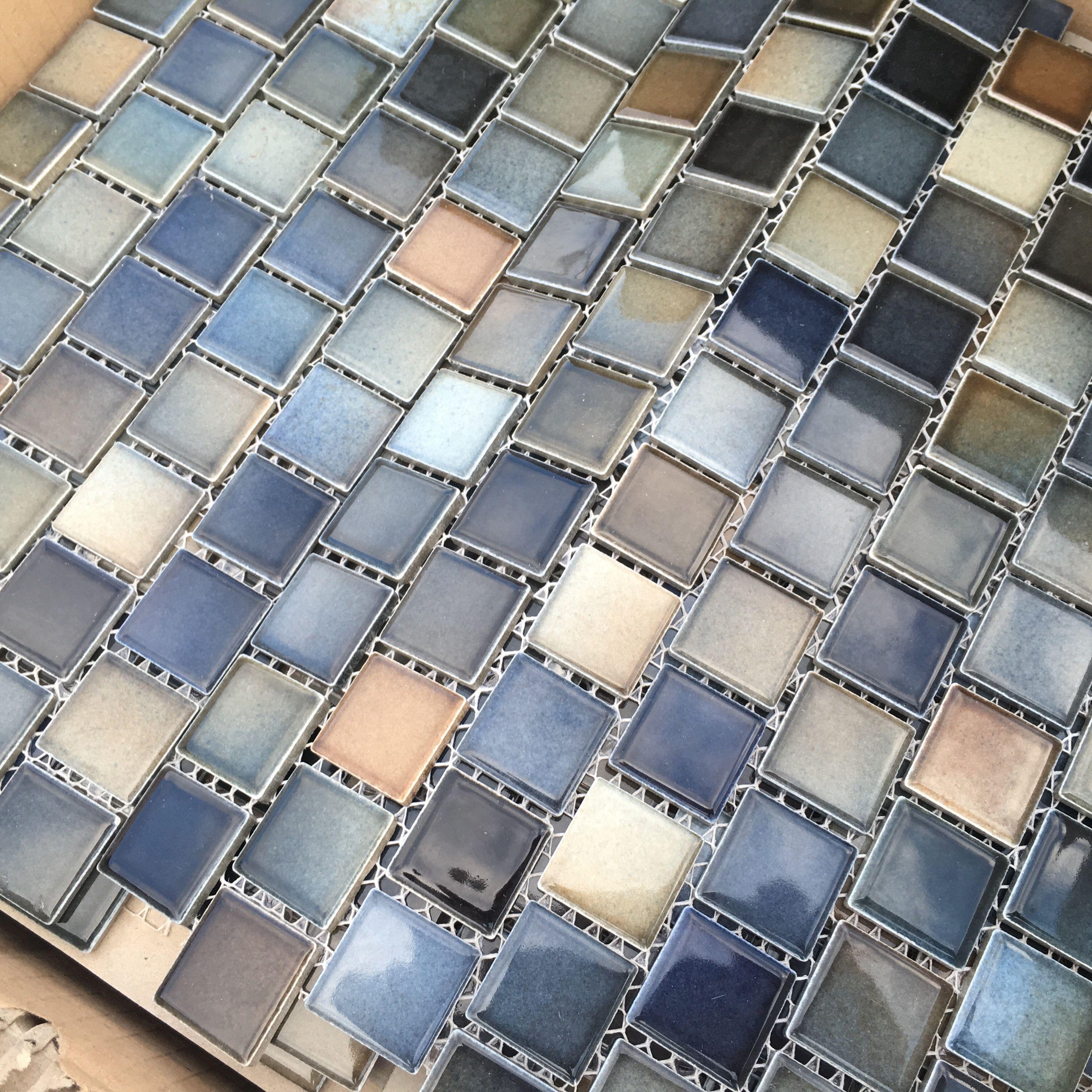 Master tile mas mix 3 waterline tile pool stuff pinterest master tile mas mix 3 waterline tile ppazfo