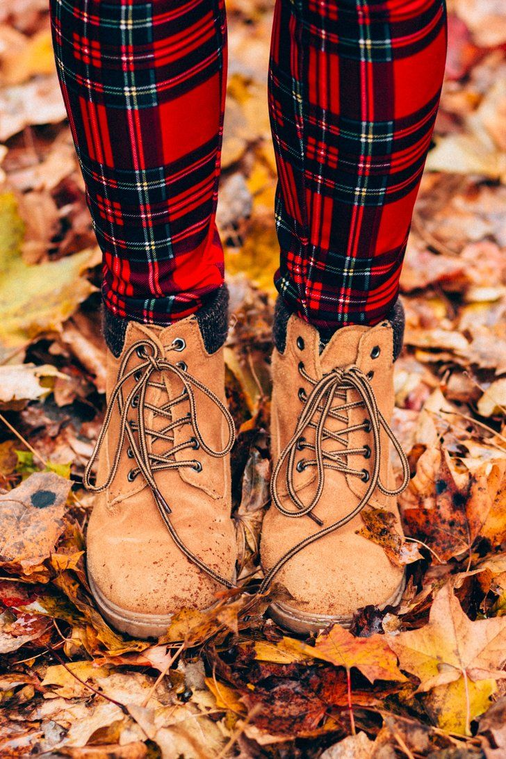 how to clean suede boots from mud