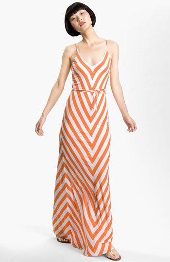 Adorable maxi | les vêtements | Pinterest | Cute maxi dress ...