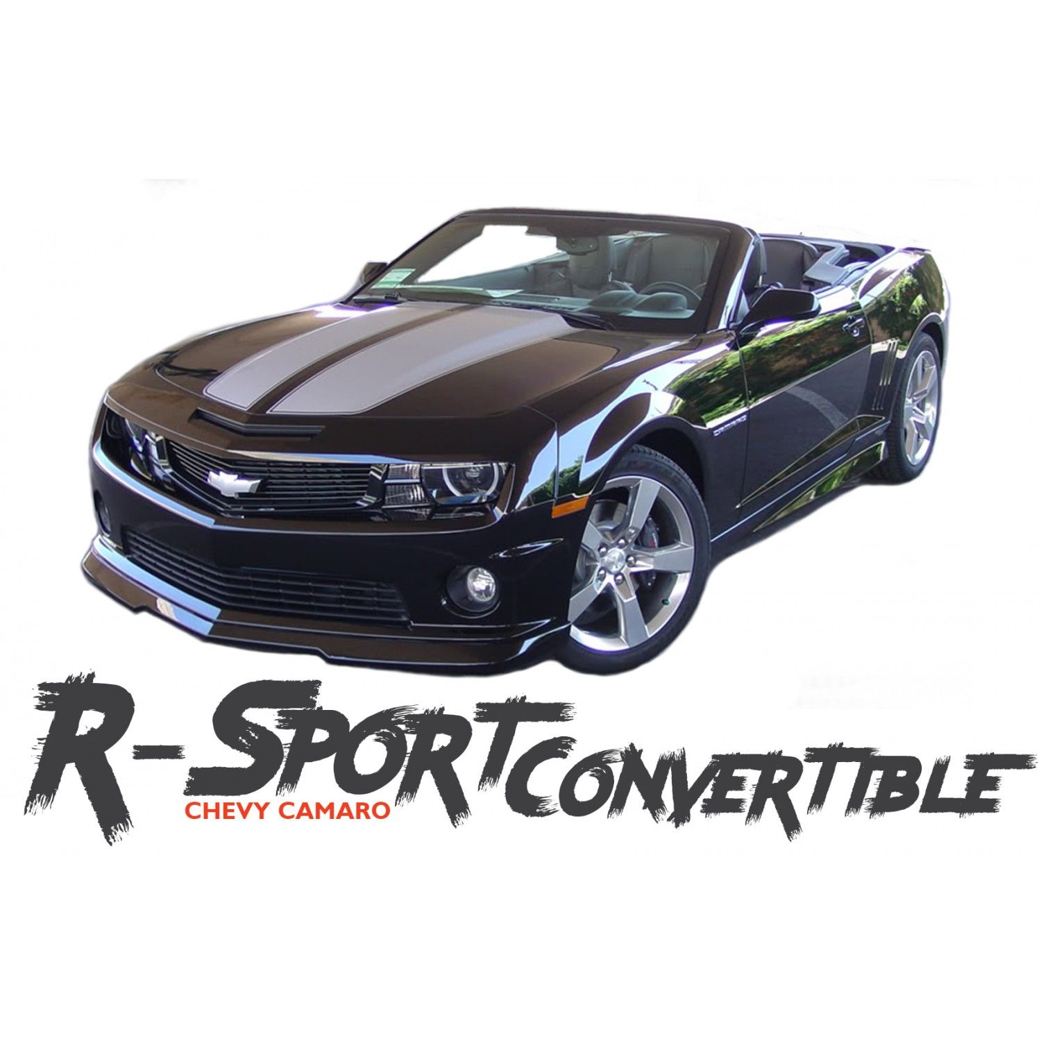 Chevy camaro race rally racing stripes vinyl graphics kit engineered specifically for the new camaro this kit will give you the complete indy st