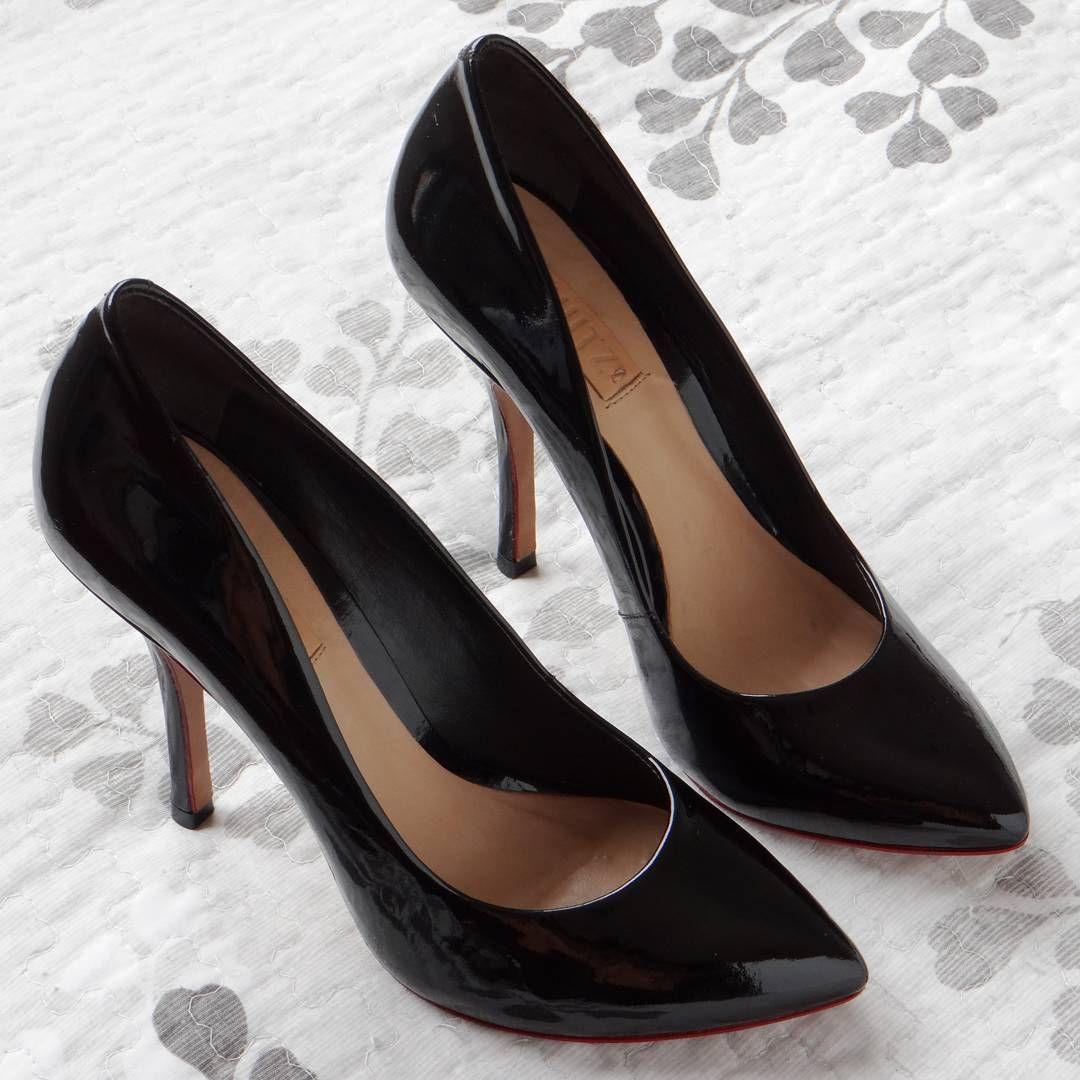 #schutz #highheels #shoelover #heelsaddicted #heels #saltoalto #amosaltoalto #stiletto