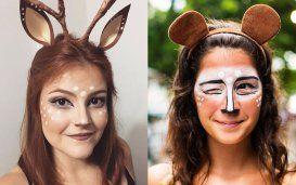 Dicas de Fantasias para o carnaval Blog RS Modas