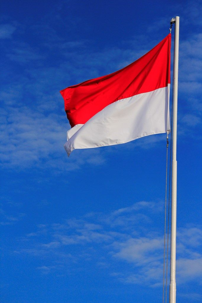 Background Merah Putih Hd : background, merah, putih, Merah, Putih, Fotografi, Indonesia,