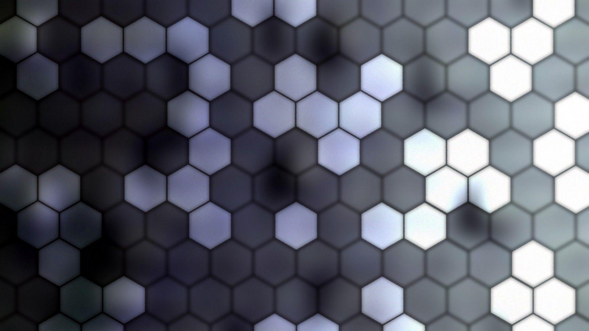 Wallpaper Paste Solvite Adhesive Flakes Mix Homebase