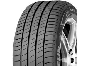 Check This Out On Newegg 205 55r16 91v Sl Michelin Primacy 3 Zp Performance Summer Tire Michelin Tires Tire Manufacturers Truck Tyres