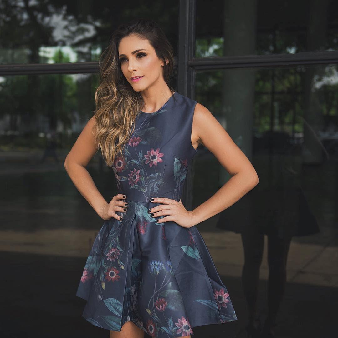 Dress divo puccinioficial ph janainaalexandrinaud dresses